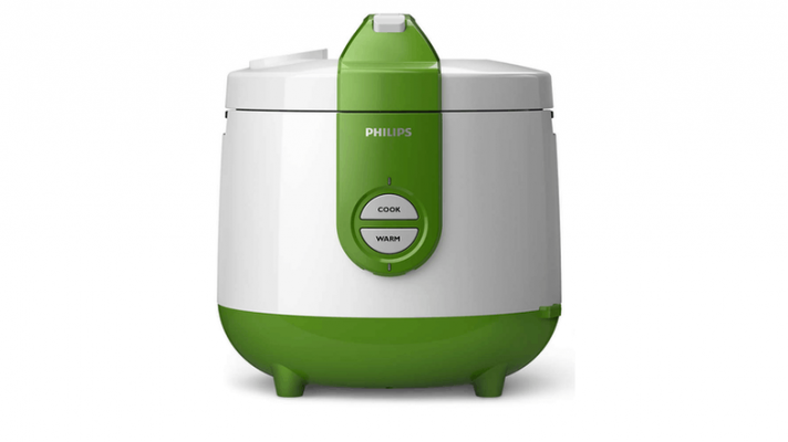 PHILIPS 2.0L RICE COOKER HD3119/60