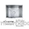 ITTO STAINLESS STEEL KITCHEN SINK IT-A152/BM Sink Kitchen