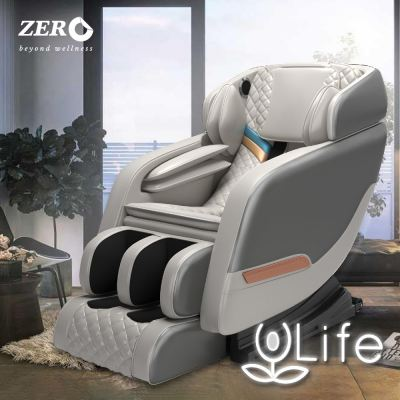 uLife Massage Chair