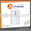 Bluguard BLU-XIM-TXD02 Wireless Magnetic Sensor W2 ALARM SYSTEM