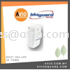 Bluguard BLU-XIM-PS02 Wireless Power Switch ALARM SYSTEM