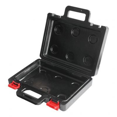 SP TOOLS STORAGE CASE - HEAVY DUTY - SMALL T840901
