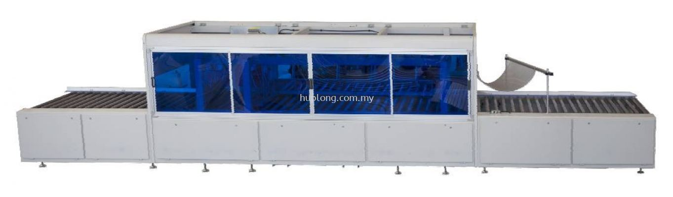 Furniture Packing Machine Direct Type