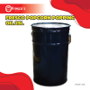 Fresco PopCorn Popping Oil 25L Others