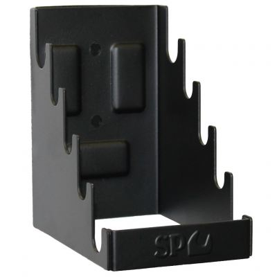 SP TOOLS MAGNETIC HOLDER - STEPPED SP30906