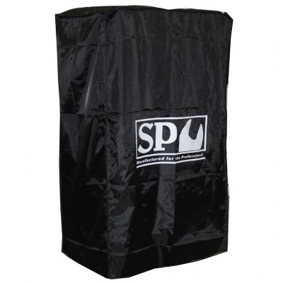 SP TOOLS TOOL BOX COVER - ROLLER CABINET SPR-12