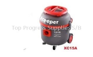 XC15A AIRLANE DRY VACUUM CLEANER