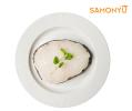 Cod Fish 鳕鱼 三文鱼 & 海鲜 Salmon & Seafood