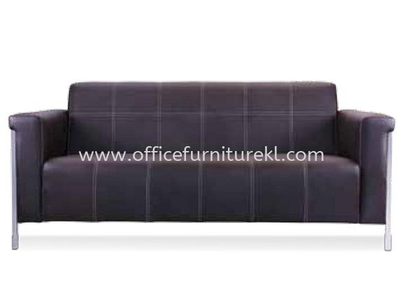 JULY THREE SEATER SOFA