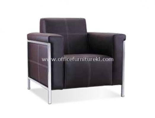 JULY ONE SEATER SOFA