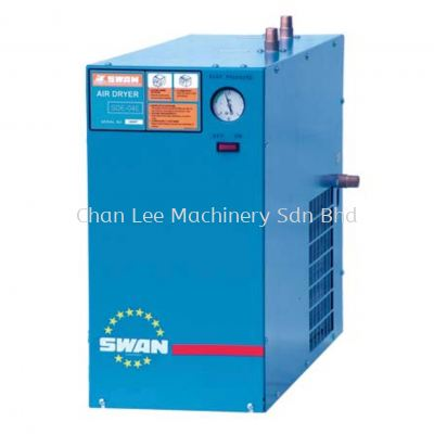 SWAN SDE4E Air Dryer