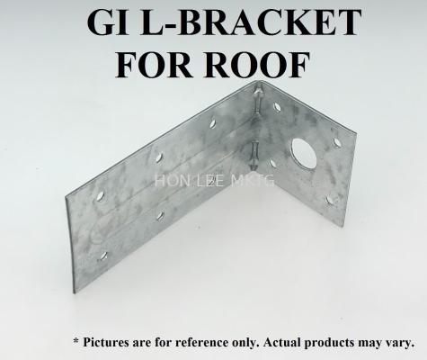 GI L-BRACKET