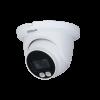 IPC-HDW3549TM-AS-LED 5Megapixel WizSense Network Camera