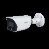 IPC-HFW3449E-AS-LED 4Megapixel WizSense Network Camera