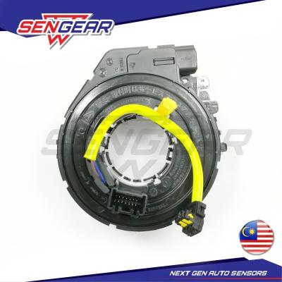 Mazda 2 07Y Steering Spiral Clock Spring