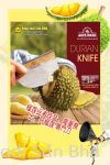 Durian Knife Others
