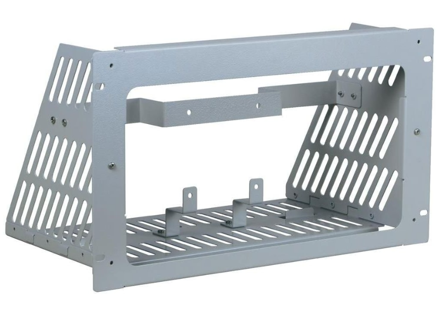 RIGOL RM-2-M300 Rack Mounting Kit for two M300