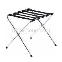 IMEC STS 702/SS - S/Steel Service Tray Stand