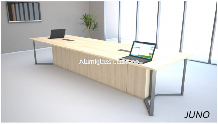 Conference Table Juno