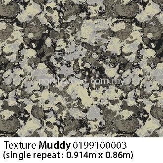 Paragon Texture - Muddy 0199100003