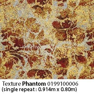 Paragon Texture - Phantom 0199100006