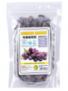 Organic Red Raisin Dried Fruits DRIED PRODUCTS