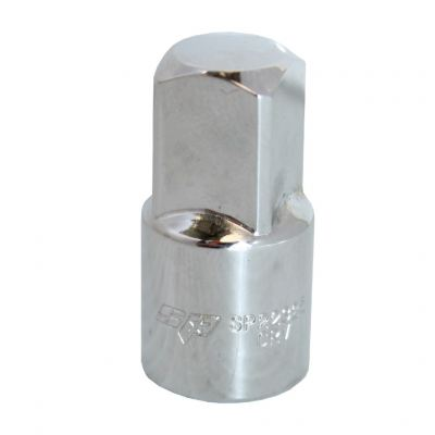 SP TOOLS 3/8��DR SOCKET ADAPTOR - INDIVIDUAL SP22325