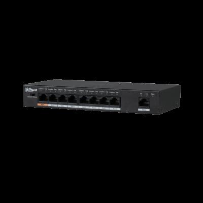 PFS3009-8ET-96