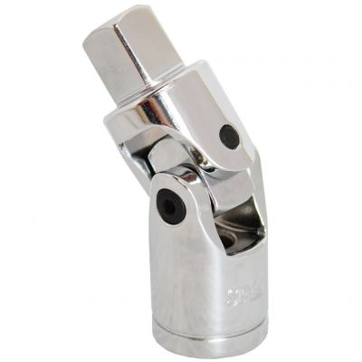 SP TOOLS 1/2��DR UNIVERSAL JOINT SP23320
