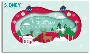 Sidney Industries Wishes