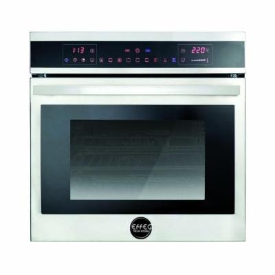 EFFEGI Built-In Oven (EBO-3810SS)