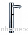 VALTECH TOUCHFREE SENSOR AUTOMATIC WATER FAUCET LONG TAP VT4101AD Tap Bathroom