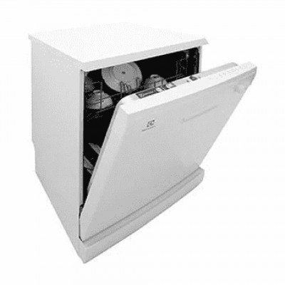 ELECTROLUX 13 PLACE SETTINGS DISHWASHER ESF5206LOW