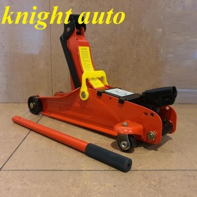 2Ton Hydraulic Low profile Floor Jack 9.5kgs ID32334