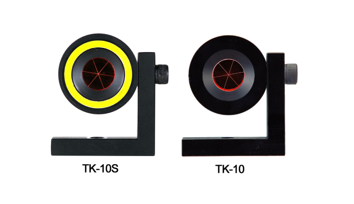 MYZOX L TYPE MONITORING PRISM