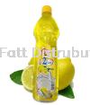 1000ml DishWash (Lemon) Cleaning Product Home Care
