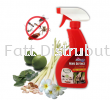 500ml Serai Wangi Insect Repellent Spray Cleaning Product Home Care