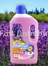 2200ml Floor Cleaner (Lavender) Cleaning Product Home Care