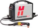 Power max 30 XP Powermax series Plasma System Hypertherm Plasma Cutting System