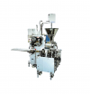 DEC-100S DAIEI Reconditional Shaomai Forming Machine Others