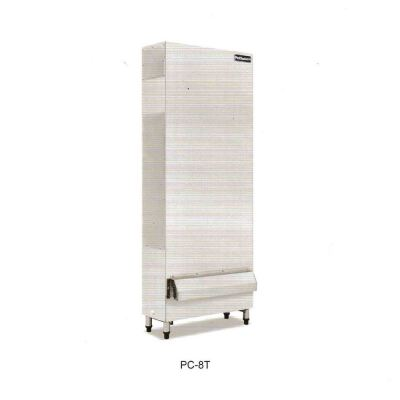 Proffer Chamber PC-8T