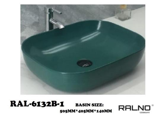 RAL-6132B-1