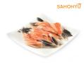 Salmon Fin 500g 三文鱼 & 海鲜 Salmon & Seafood