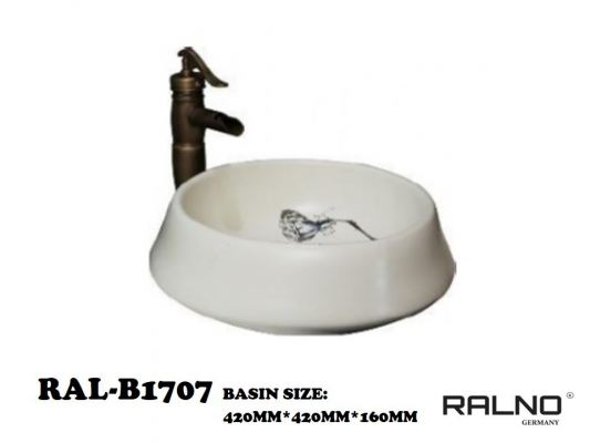 RAL-1707