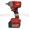 2140BW Impact Wrench Impact Wrench Cordless Tools