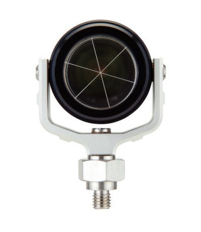 MYZOX MONITORING PRISM