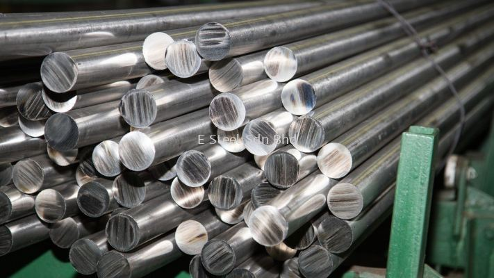 Commercially Pure CP Titanium Rods , Plates