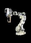OTC SRA SERIES SRA166/210 Spot Welding Robot OTC Robot