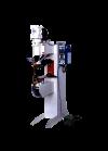 OTC SLAJ SERIES Spot Welding Robot OTC Robot