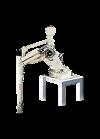 OTC SC SERIES SC400L Handling Robot OTC Robot